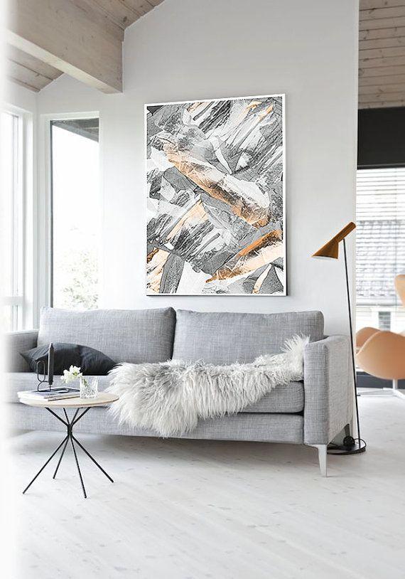 Affiche scandinave, Modern art print, Abstract poster, Complex geometry, modern art, scandinavian poster, abstract prints, living wall decor