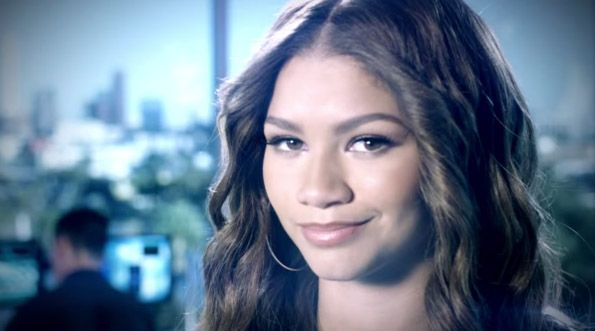 celebrate k c  undercover debut with disney u2019s spy ops game