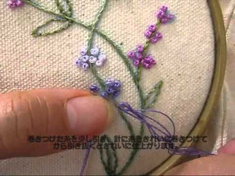 『ミモザ』が可愛い♡季節のお花で作るハンドメイド | Handful