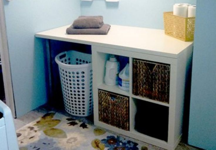 1000+ Images About Decorating/home Organization On