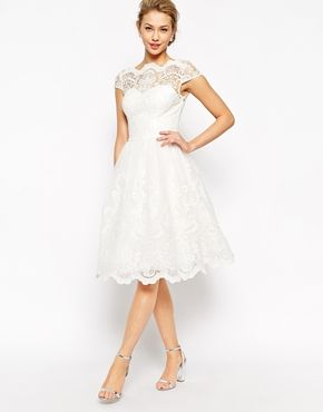 Kleid standesamt oktober