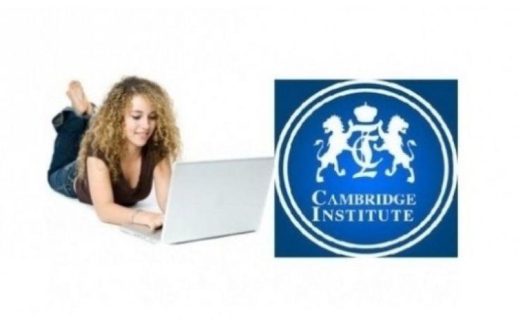 Curs online de Limba Engleza - General English (180 ore), la Institutul Cambridge, pe care il poti finaliza in 12 luni, la 249 RON in loc de 6075 RON  Vezi mai multe detalii pe Teamdeals.ro: Reduceri - Curs online de Limba Engleza - General English (180 ore), la Institutul Cambridge, pe care il poti finaliza in 12 luni, la 249 RON in loc de 6075 RON | Reduceri & Oferte | Teamdeals.ro
