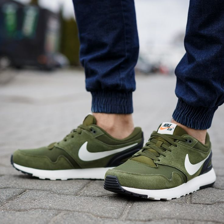 Nike air vibenna | Nike - Just do it | Nike, Sneakers nike ...