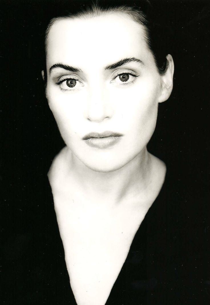 Kate Winslet plays Tilly Dunnage.  #DressmakerMovie