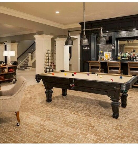 Design My Basement Collection Inspiration Decorating Design