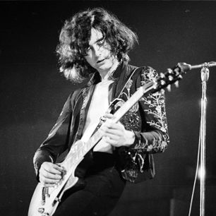 The 40 Greatest Led Zeppelin Songs of All Time: 'Heartbreaker' 1969 | Rolling Stone