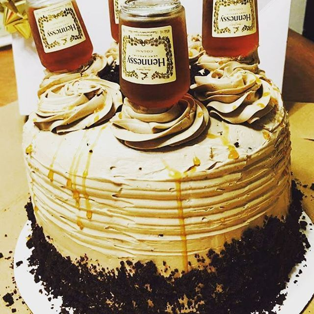 125 Best Images About Yum On Pinterest Around The