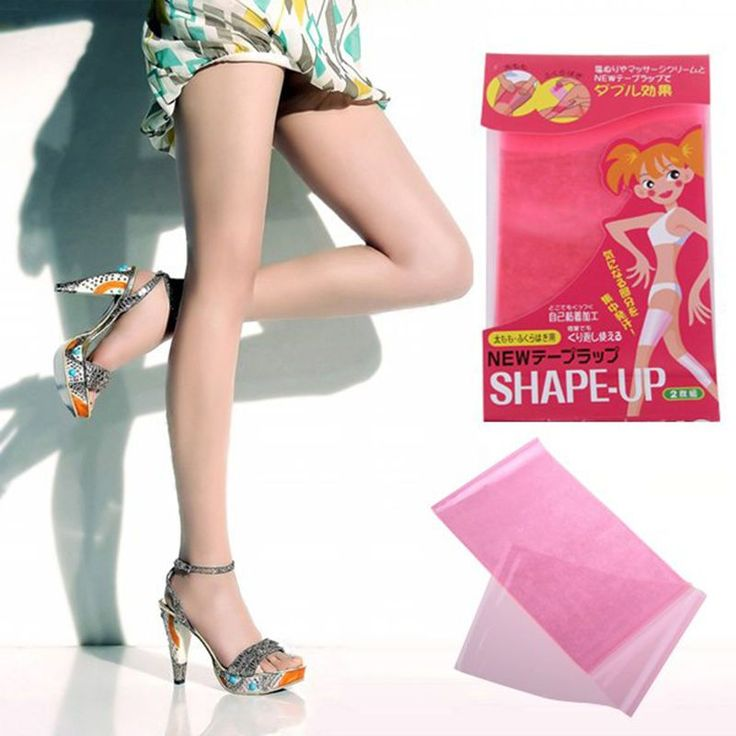 Sauna Slimming Belt Burn Cellulite Wraps Leg Thigh Shaper Weight Loss Free Shipping - http://weightlossportal.org/?product=sauna-slimming-belt-burn-cellulite-wraps-leg-thigh-shaper-weight-loss-free-shipping-2