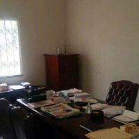 350 m², Commercial property for rent in Dan Pienaar, Bloemfontein