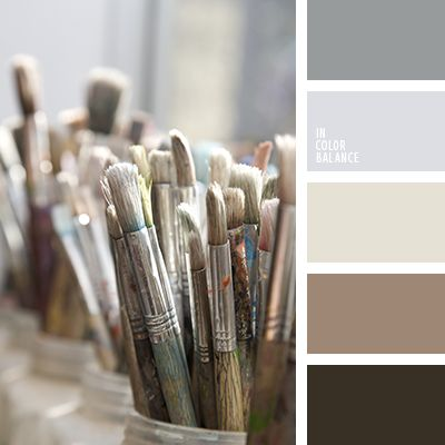 Color Palette #1779 | Color Palette Ideas