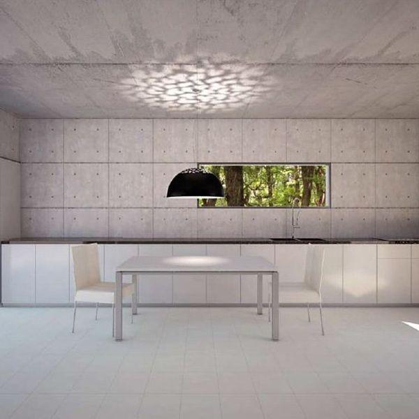 Disegnoluce Magica Pendant Light #lightingdesign #interiordesign #homedecor