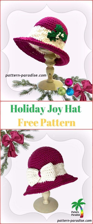 Mejores 648 imágenes de boinas, gorras y más en Pinterest | Gorros ...
