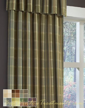 47 Best Ideas About Drapes On Pinterest Brown Bedding