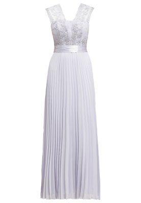 Coast LORI ARLIE - Occasion wear - light grey for £195.00 (25/02/16) with free delivery at Zalando