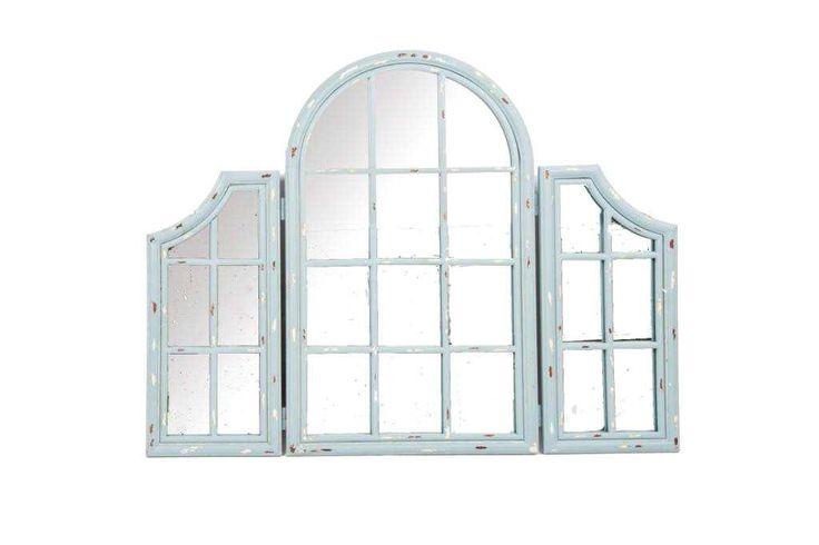 Pi di 25 fantastiche idee su specchio a finestra su for A specchio in inglese