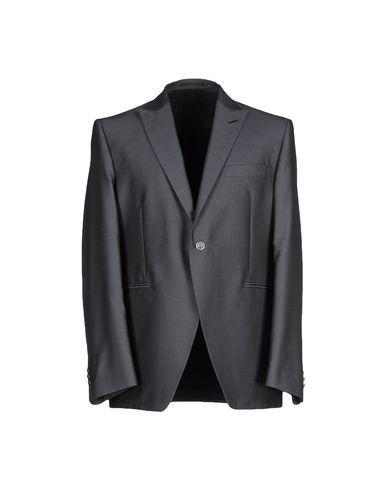 Prezzi e Sconti: #Luigi bianchi mantova giacca uomo Piombo  ad Euro 317.00 in #Luigi bianchi mantova #Uomo abiti e giacche giacche
