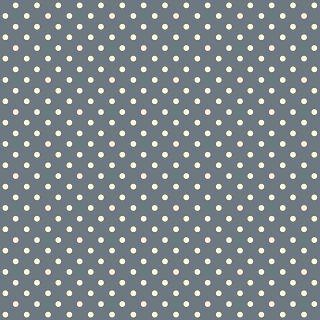 Free digital stars and polka dot scrapbooking papers - ausdruckbares Geschenkpapier - freebie   MeinLilaPark