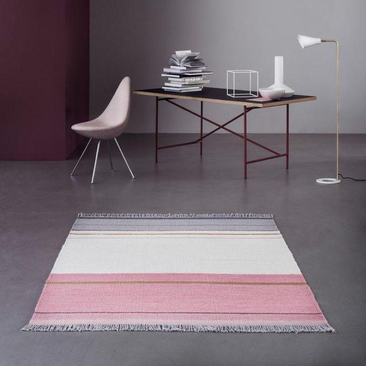 The 25+ best Designer teppich ideas on Pinterest Teppich design - teppich wohnzimmer bunt