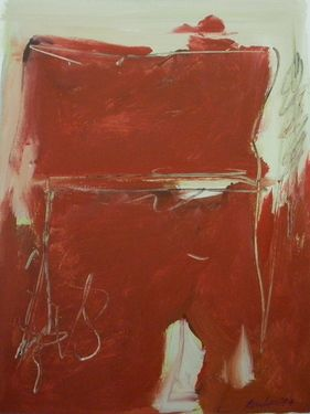 "Saatchi Art Artist Manlio Rondoni; Painting, ""mappe delle belle stagioni"" #art"