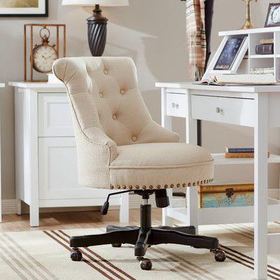 12 Best Home Office Images On Pinterest Office Desk