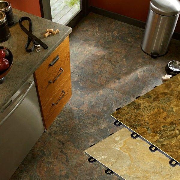 236 best wood flooring images on pinterest flooring for Laminate flooring philippines