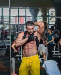 Adevarul despre Dorian Popa! E barbatul perfect? | Suete.ro