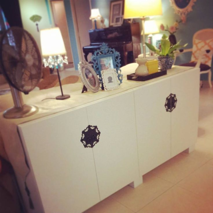 Trend  best Ikea Hack images on Pinterest Ikea hackers Live and Furniture