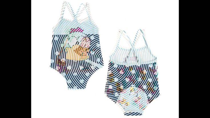 Uygun fiyatlı Bebek chicco mayo modelleri http://www.vipcocuk.com/bebek-ve-cocuk-mayo-bikini-takimlari/ vipcocuk.com'da satılan tüm markalar/ürünler Orjinaldir ve adınıza faturalandırılmaktadır.  vipcocuk.com bir KORAYSPOR iştirakidir.