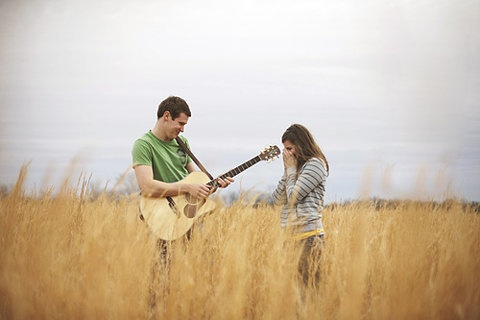 ..: Bucket List, Sweet, Pictures, Adorable Idea, Acoustic Guitars, Love Songs, Photo