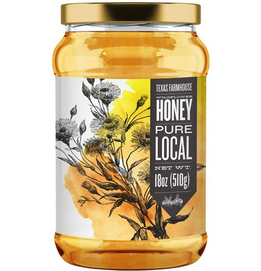 Top 25+ Best Honey Label Ideas On Pinterest | Honey Jars, Honey