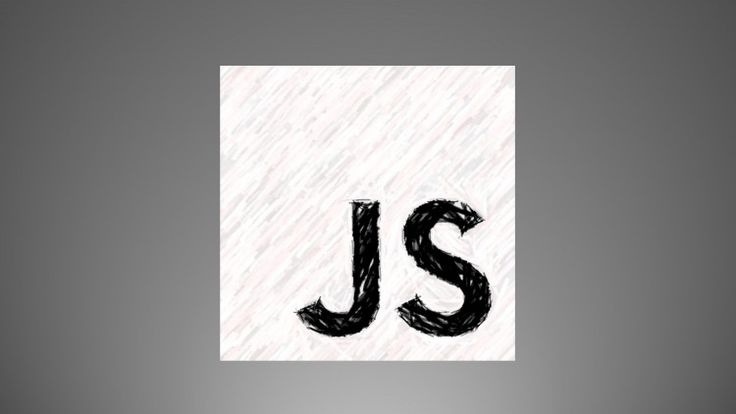 An advanced JavaScript course for everyone! Scope, closures, prototypes, 'this', build your own framework, and more.