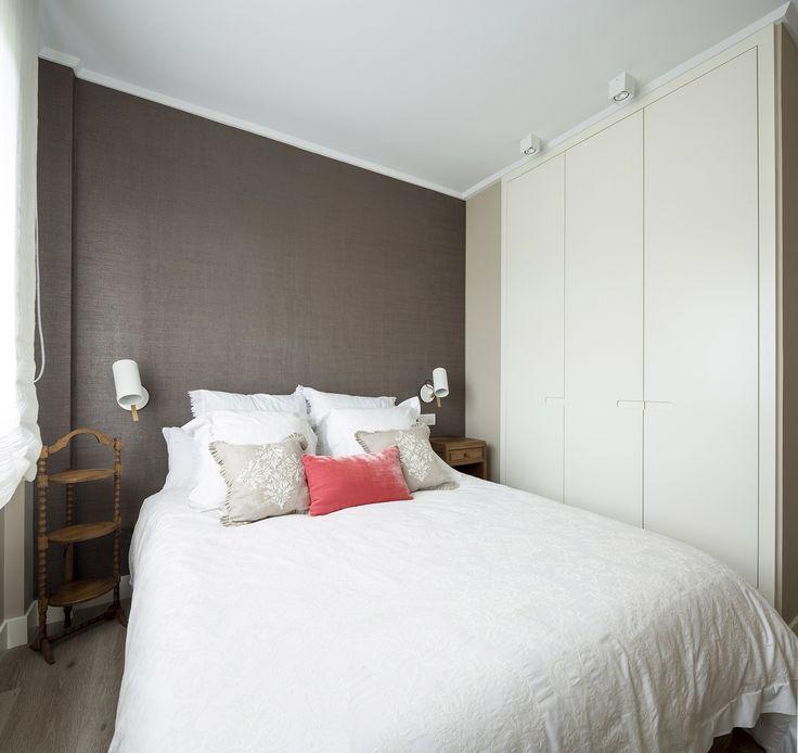 17 mejores ideas sobre armarios de ropa de cama en pinterest ideas cuarto de ba o gabinetes - Cama sobre armario ...