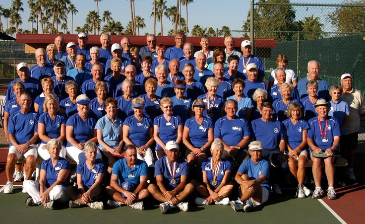 Picture Gallery - Venture Out Pickleball Club: Picklebal Paso, Picklebal Club, Paso Roble