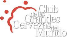Club de las grandes cervezas del mundo - Logotipo
