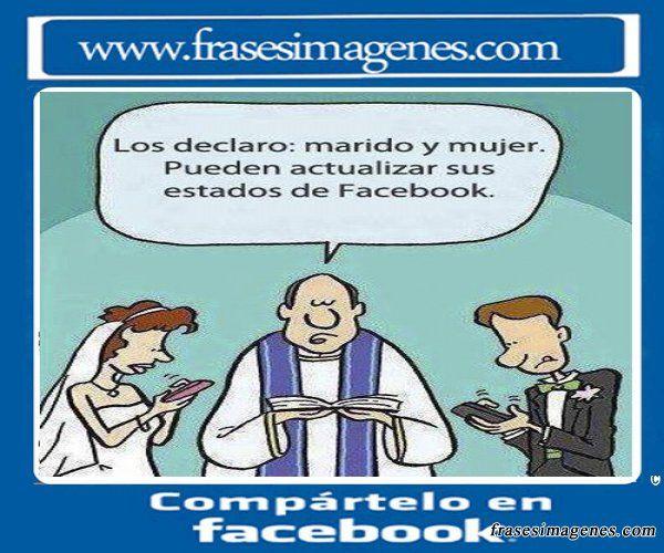 Imagenes Chistosas Para Facebook | ... PARA FACEBOOK IMAGENES PARA FACEBOOK, COMENTARIOS PARA FACEBOOK Y