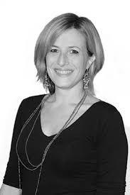 Fanny Cerry - Insegnante di recitazione adulti