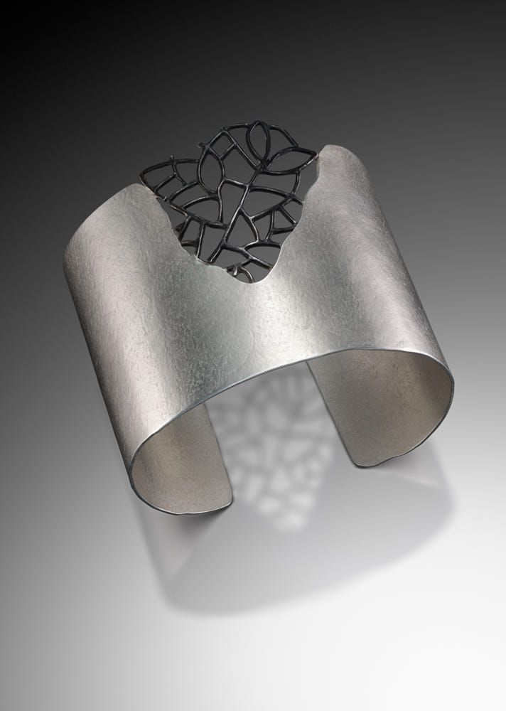 Landscape Cuff by Beverly Tadeu by Victor Wolansky on 500px