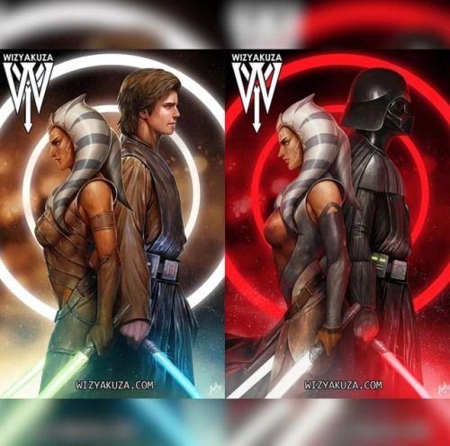 star wars age of rebellion savage spirits pdf
