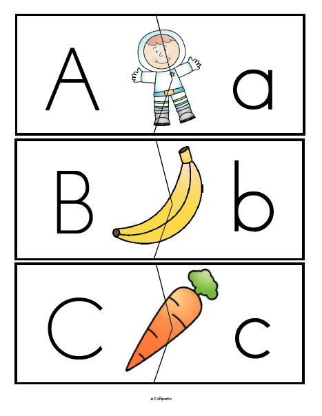 262 best Alphabet images on Pinterest | Preschool, Letters and ...