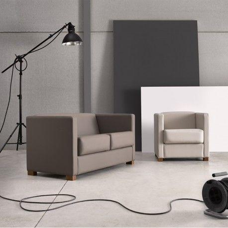 M s de 1000 ideas sobre cojines para sillones en pinterest for Sillones de una plaza baratos