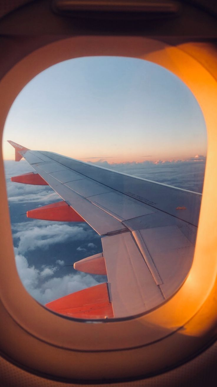 Pin By Flightview On Flightview Airplane Window View Travel