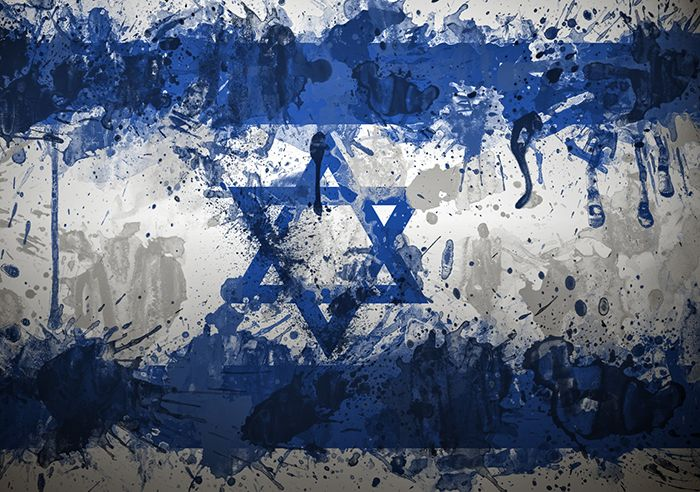Israël is een bestemming die niemand onberoerd laat. We maakten een top vijf van boeken die inzicht geven in de cultuur en het conflict. Israël in boeken.