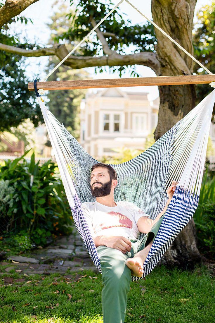 2087 Best Backyard Design Images On Pinterest Backyard