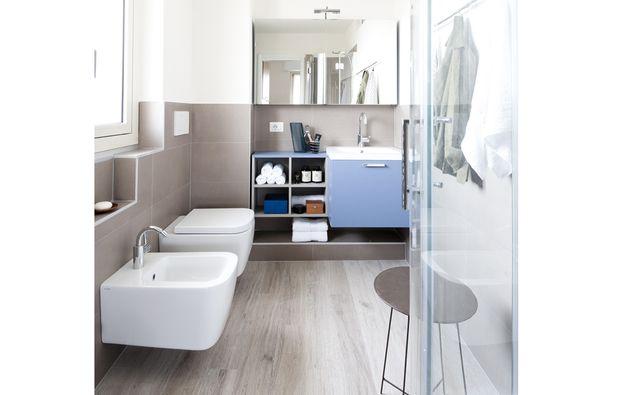 fantastiche idee su Angolo lavanderia su Pinterest  Area lavanderia ...