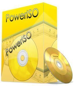 registration code for poweriso 6.9