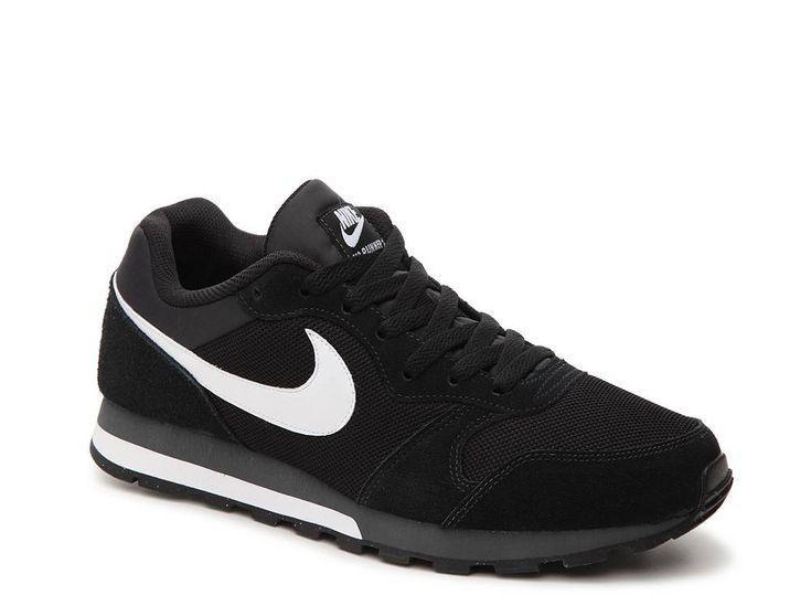 Nike MD Runner 2 Retro Sneaker - Mens | DSW. Retro SneakersNike Men\u0027s ...