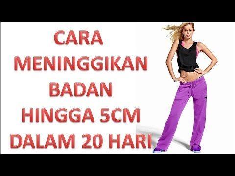 0899 2000 244 (TRI) PIN:22DB551B | Peninggi Badan Kilat  Admin 1 SMS / WA / TELP: +62899 20002 44  BBM: PIN:22DB551B   Admin 2  SMS / WA / TELP: +62898 618 9994  BBM: PIN:2AEC6540   LINE: (@Tiens) - Mengunakan @ Didepan  Twitter: https://twitter.com/TambahTinggi_ Instagram: https://instagram.com/AgenTiensID Google Plus: https://plus.google.com/117958737577796373193/   #PeninggiBadan #ObatPeninggiBadan #SusuPeninggiBadan #TiensPeninggiBadan #AlatPeninggiBadan #SuplemenPeninggiBadan…