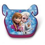Oferta Inaltator Auto Frozen, Disney Eurasia – eMAG.ro | OFERTE PRODUSE