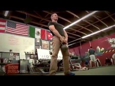 Kettlebell Swing Tim Ferriss https://www.kettlebellmaniac.com/kettlebell-exercises/ https://www.kettlebellmaniac.com/kettlebell-exercises/