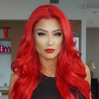 ( CELEBRITY WOMEN 2016 ) - WWE Divas: EVA MARIE (Natalie Marie Coyle Nelson) Wednesday, September 19, 1984 - 5' 8'' - Walnut Creek, California, USA.